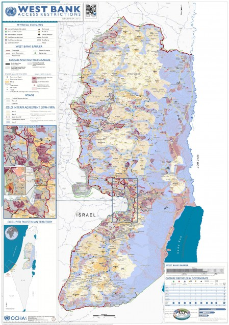 000ocha_opt_west_bank_access_restrictions_dec_2012_geopdf_mobile-page-001 (2)