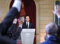 © www.rtl.fr