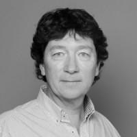 Daniel Stoecklin