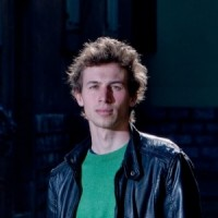 Sylvain Leutwyler