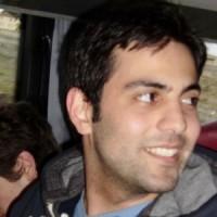 Amir Forotan