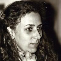 Yasmina Tippenhauer