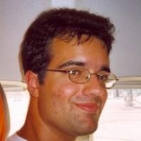 Sandro Loi
