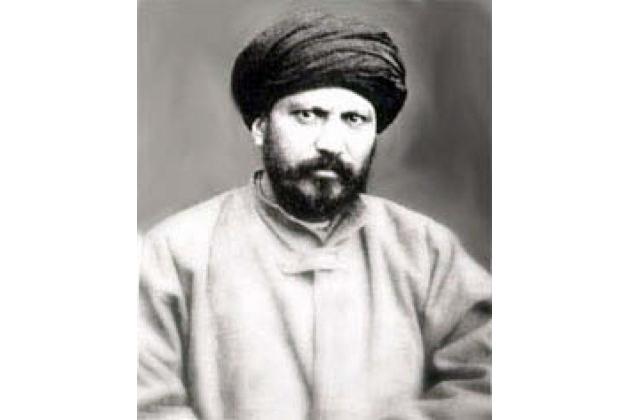 Jamal Eddine Al-Afghani. Mohammed Tahar Bensaada : « Hommage à Jamal Eddine al Afghani », publié le 16.08.2013, disponible sur http://oumma.com