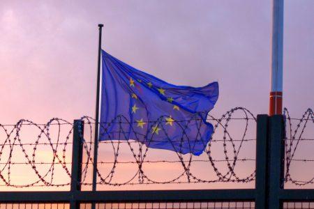 jet d'encre Crise de l'UE : Non, Schengen n'est pas la solution !