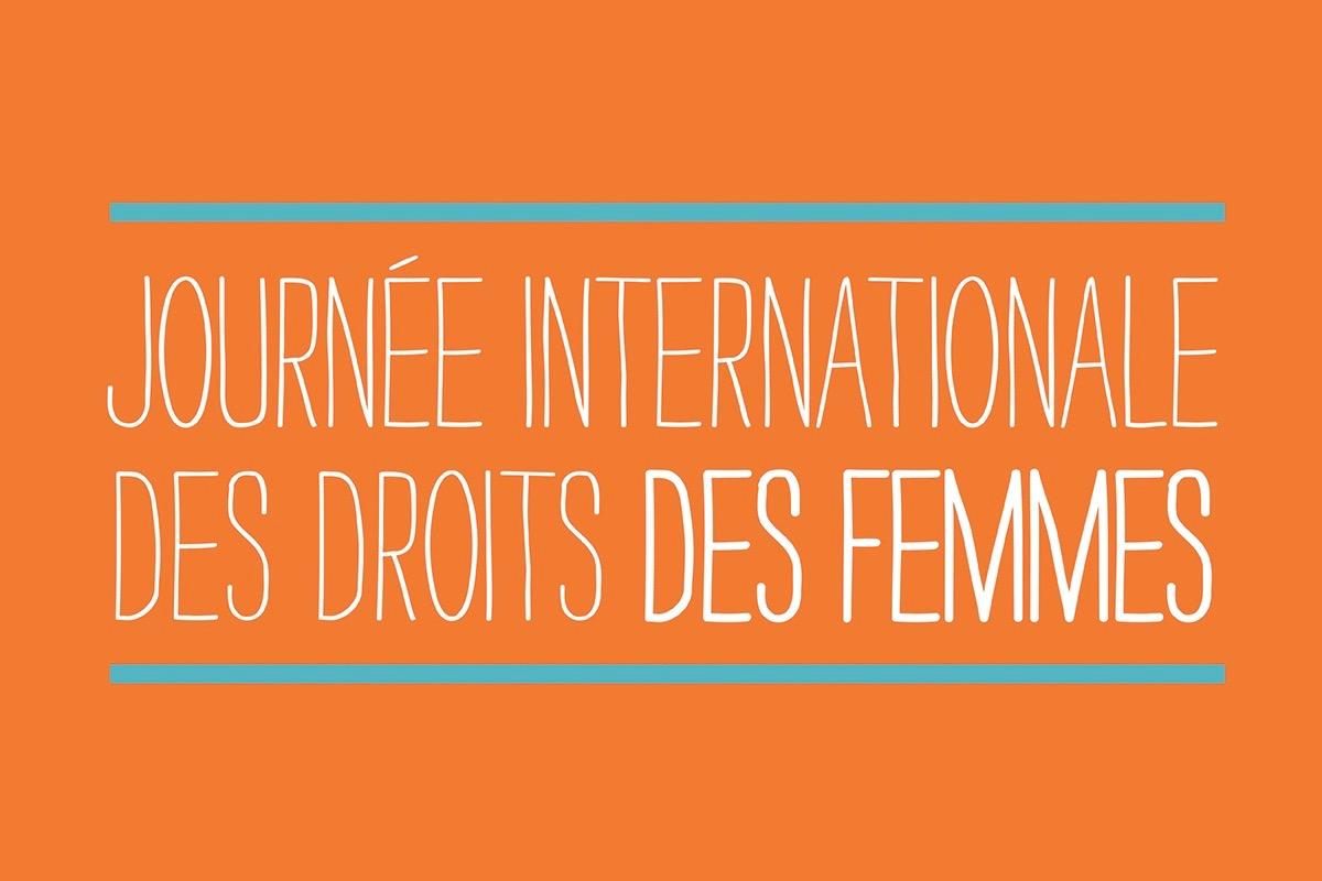 TOP 5 des aberrations que vous entendrez lors de la Journée des femmes