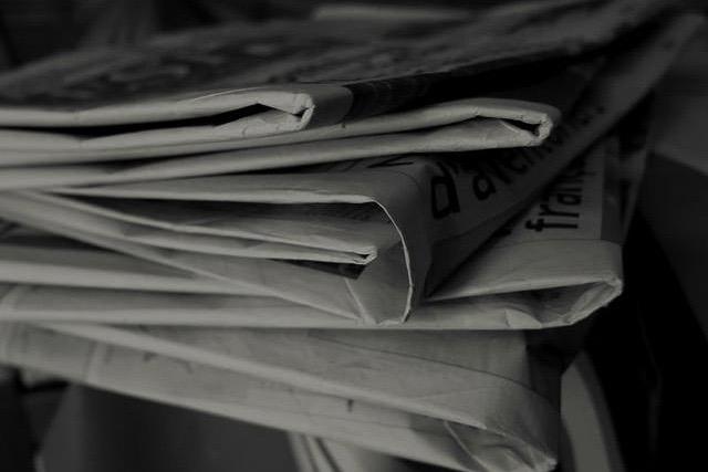 Journalisme «d'information»: nous sommes-nous fourvoyés?