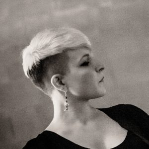Livia Bouvier