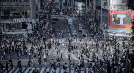 jet d'encre Isolement et mixité sociale au siècle de l'urbanisation