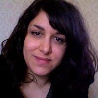 Sarah Abbou