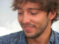 Miguel Da Silva Rodrigues