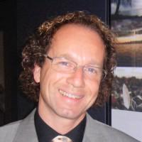 Pierre-André Léchot