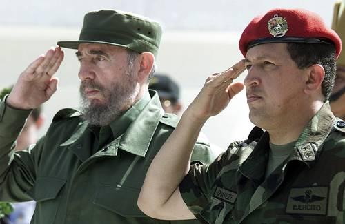 Hugo-Chavez-y-Fidel-Castro_cubanosjgg