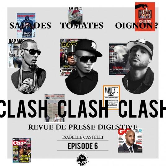 CLASHCLASHCLASH_EP6-V12