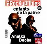 booba_anelka