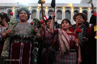 Guatemaya. Un procès pour que l'histoire ne se répète pas