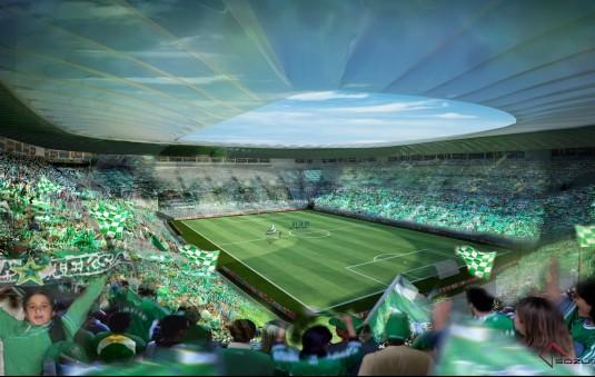 © info-stades.fr