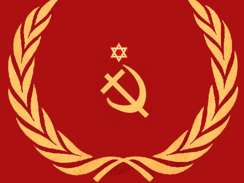Le marxisme, un opium du peuple ?
