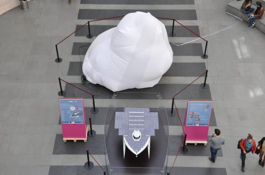 iceberg_bateau_planetsolar