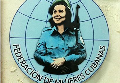 Cuba : le regard visionnaire