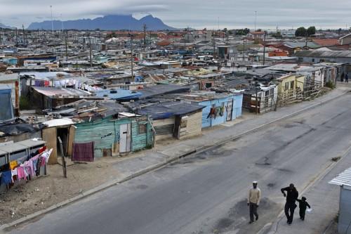 Khayelitsha site de rencontre