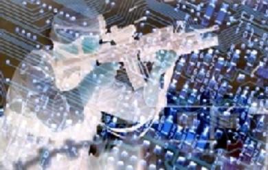 cyberguerre-20090624