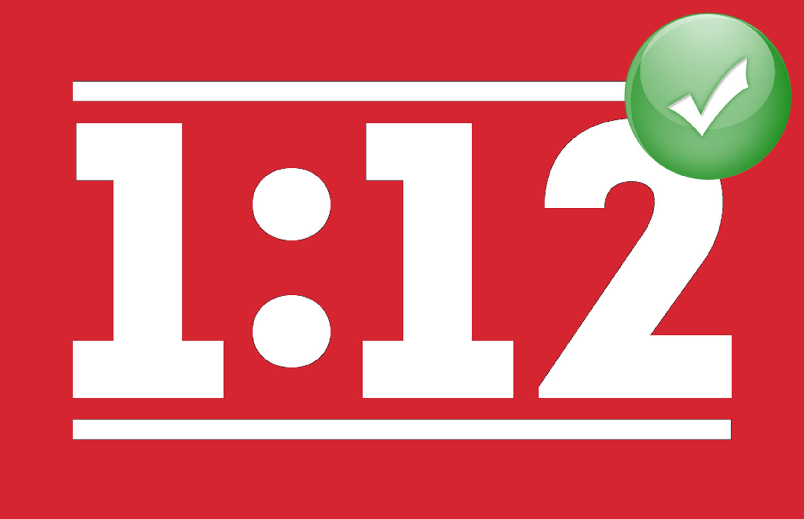 Initiative 1:12, une plus-value pour la Suisse