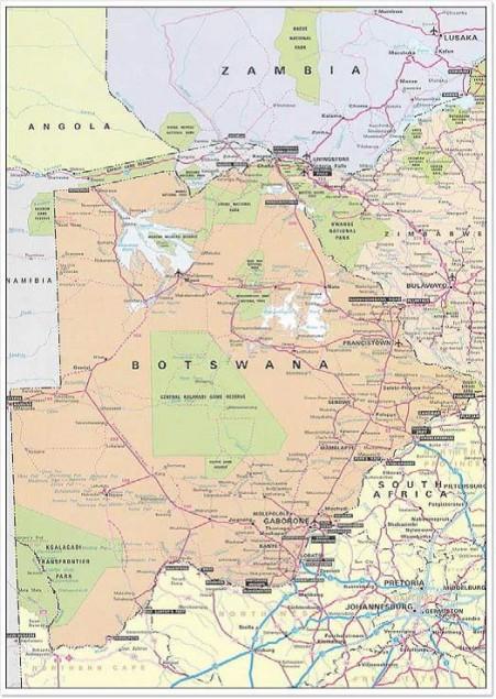 © www.lib.utexas.edu/maps/