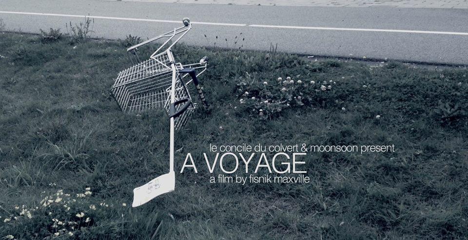 A Voyage