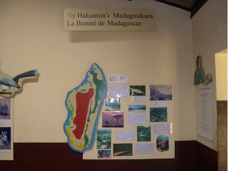 Chroniques malgaches 2 : les incertitudes du bilinguisme
