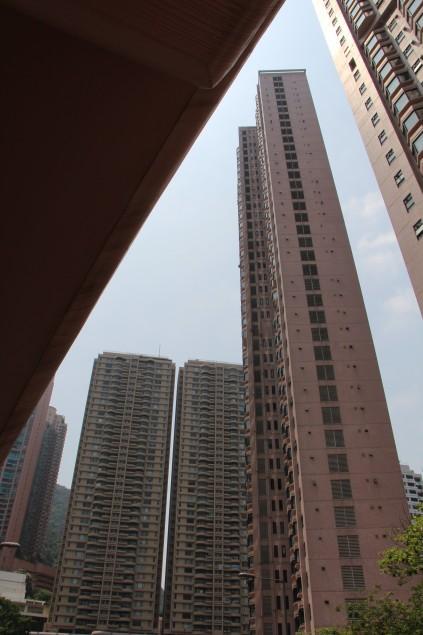 HongKong27.04 029