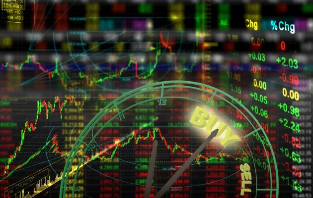 Le trading à haute fréquence, dernière folie de la finance