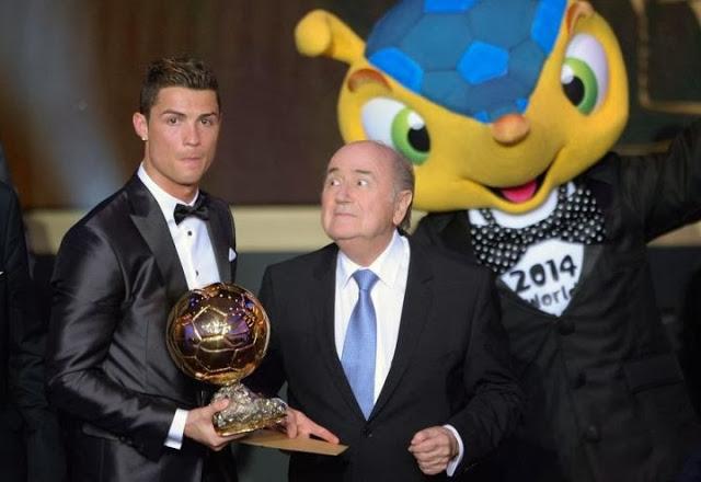 Dois-je boycotter la Coupe du monde de football ? Quand le football n'est plus qu'un support idéologique