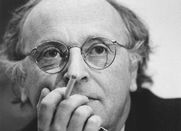 « Adieu » par Joseph Brodsky. Une traduction.