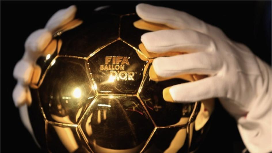 Le Ballon d'Or, cette récompense qui ne dit plus rien