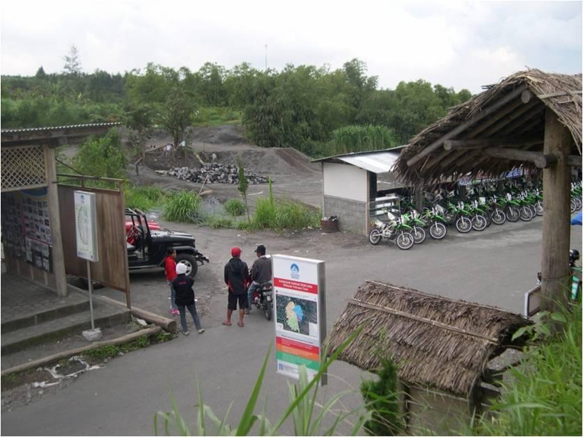 Chroniques indonésiennes – 1 : Premier aperçu à travers quelques grands enjeux
