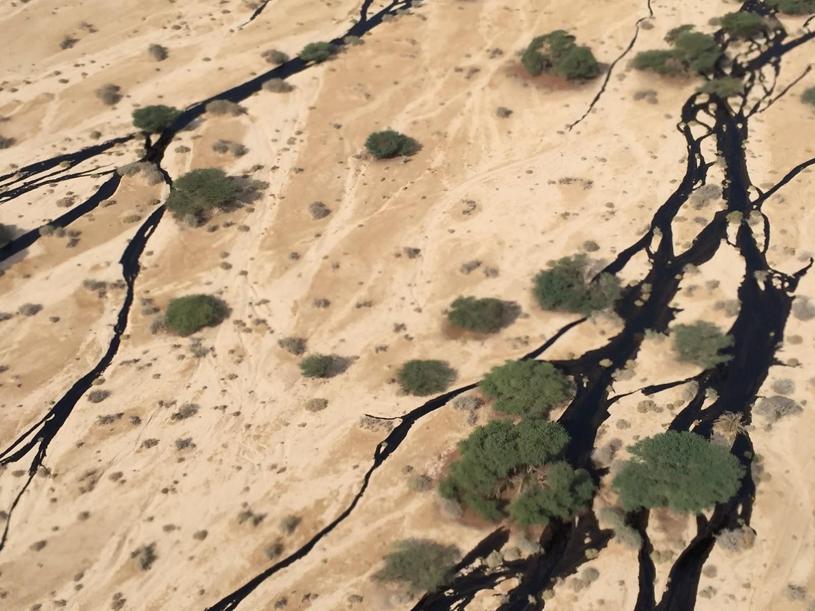 Israël-Iran: les interminables discussions autour d'une dette pétrolière