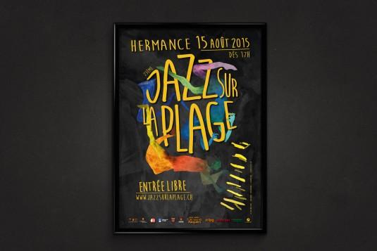 jazz-affiche
