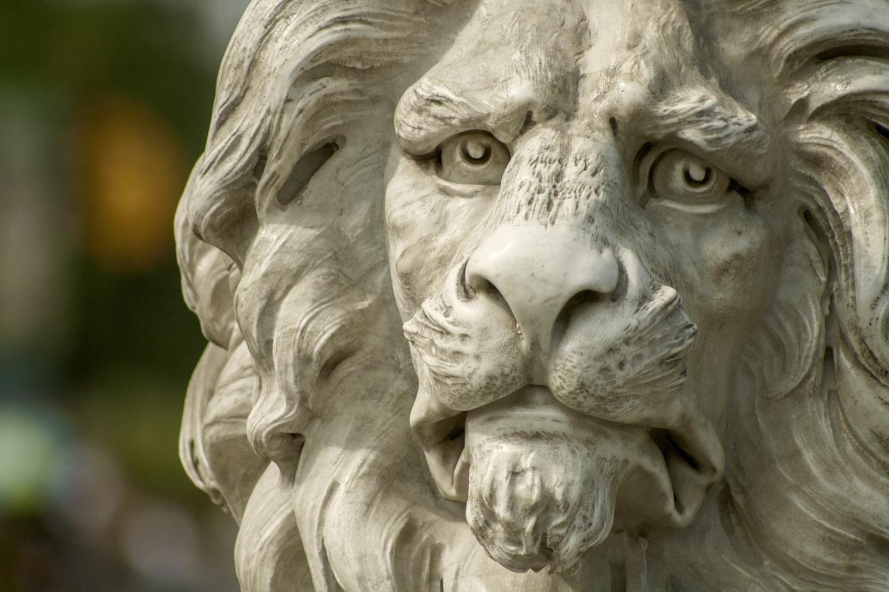 Cecil ou l'indignation des privilégiés (les autres peuvent crever)