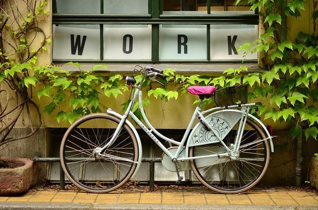 Les temps postmodernes : une nouvelle « valeur travail » ?