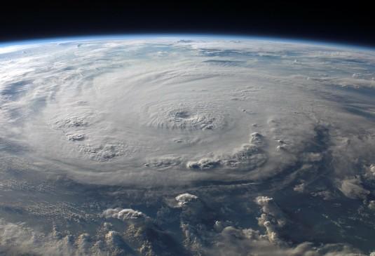 Les enjeux de la COP 21 : quel accord pour Paris ?