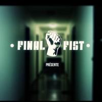 Final Fist