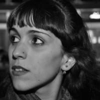 Jessica Da-Silva Villacastin