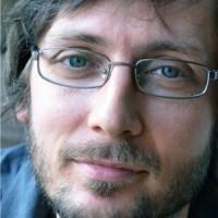 Nicolas Tavaglione
