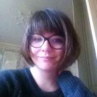 Camille Grosjean