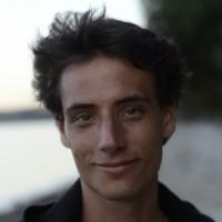 Matthieu Vétois