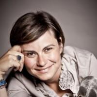 Ruxandra Stoicescu