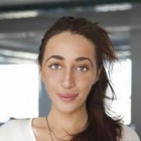 Olivia-Jene Fagon