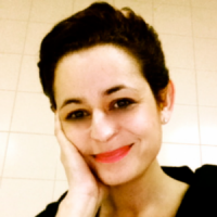 Nadia Radwan