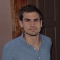 Diego Prieto Merino